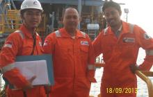 Gallery AMD Fabrication Service 35 team_commisioning
